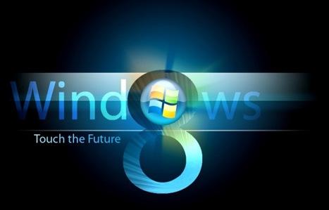 حصرياً الإصدار الأول من Windows 8 النظام القادم بقوة 2011 Windows8_thumb