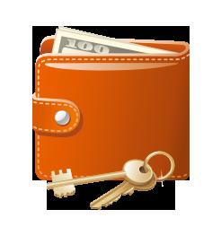 حقيبة يدي: كيف أختارها وماذا أحمل فيها! Essentials