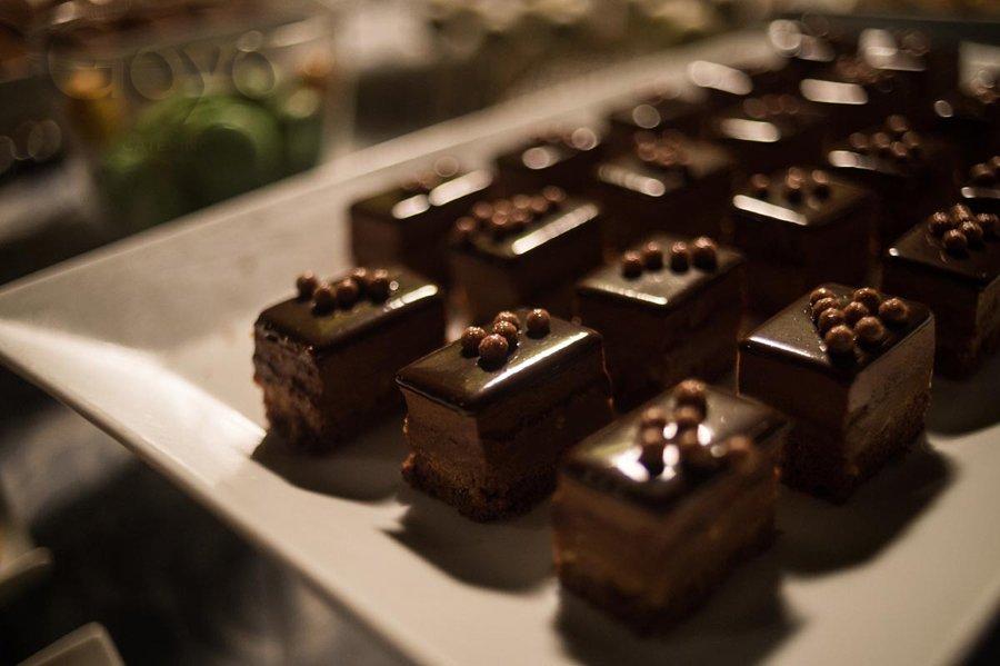 UN DESCANSO EN EL CAMINO - Página 2 Postre-chocolate-boda-mijas-goyo-catering