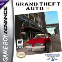 Advance GTA GTA_gba_capa