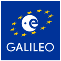 Galileo [corrente do sistema GPS] atrasado.. Galileo
