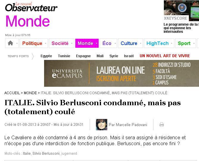 La stampa estera e la condanna di Berlusconi 03802-afa8be92-2aa6-4392-9e0a-2f33c29f51fe
