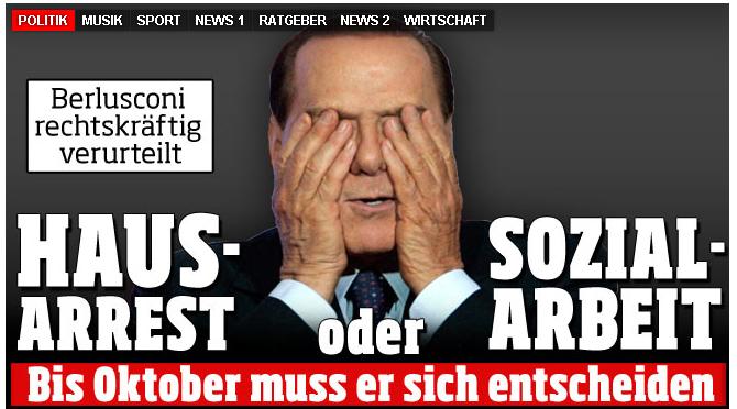 La stampa estera e la condanna di Berlusconi 03802-b6852538-2f5d-4be6-9268-04cb6c2d0ac2