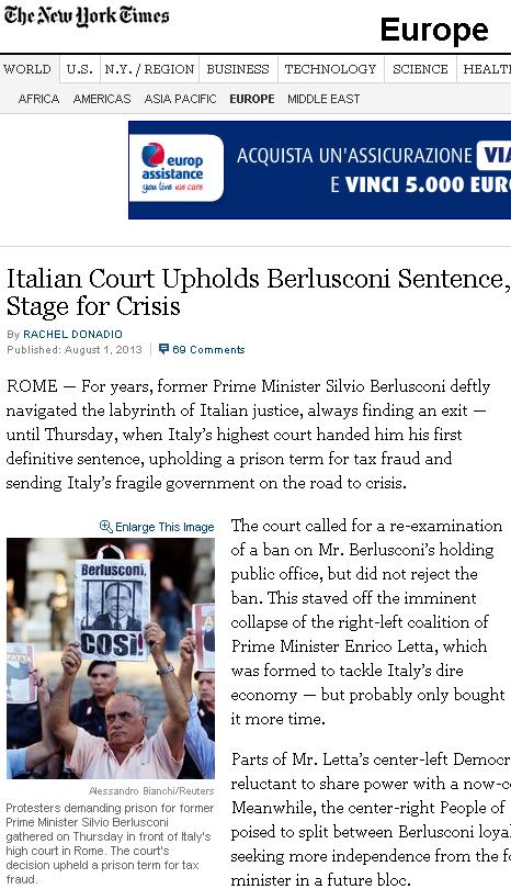 La stampa estera e la condanna di Berlusconi 03802-ba3224b6-aac1-4a6c-afea-0866ad656af0