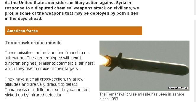 Siria, comincia la nuova campagna militare USA 0381f-0124d2b6-5402-459e-bb35-126027c8604c