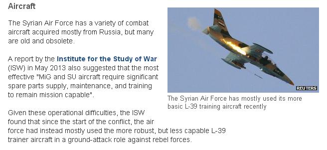 Siria, comincia la nuova campagna militare USA 0381f-a4d1df46-6638-45a6-bed5-1eced0105986