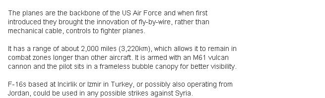 Siria, comincia la nuova campagna militare USA 0381f-a86717be-4617-4aca-ac8b-89f1f795c095