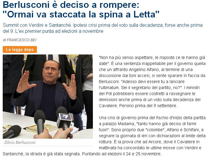 Berlusconi e le strategie per evitare il peggio: dalla grazia alla revisione del processo. 03904-c68a0f31-9d60-4743-8886-cb21eb0a551c