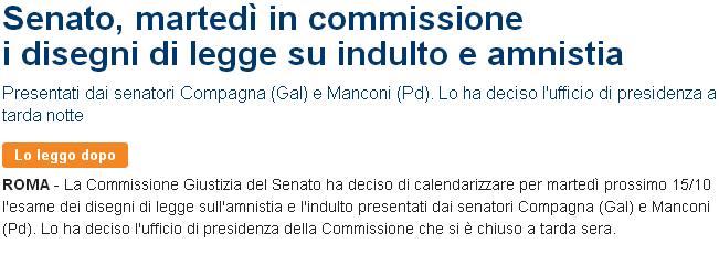 I salvataggi di Berlusconi. 03a0a-d4951f51-3d59-44ac-9a3b-7bb247c3b063