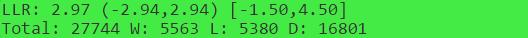Stockfish - Page 24 0521b-87c99f73-5279-4cd0-ab0b-77eeb0e90f93