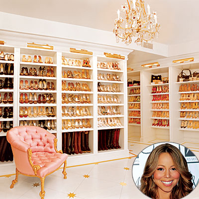 Decoracion Closet-carey