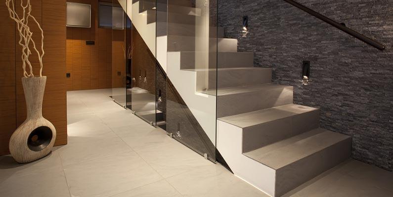 Stepenice u domu - Page 8 Ytong_stubiste