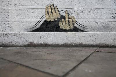 Beogradski grafiti i poruke komšijama Funny-graffiti-69