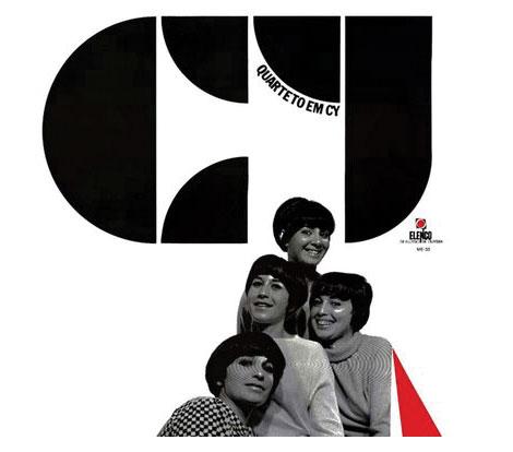 Elenco Quarteto_em_cy-cover-design