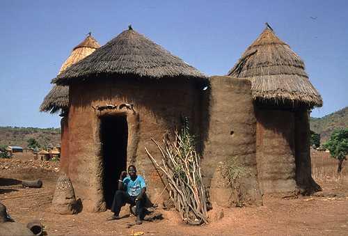 Afrika - Page 15 Koutommakau