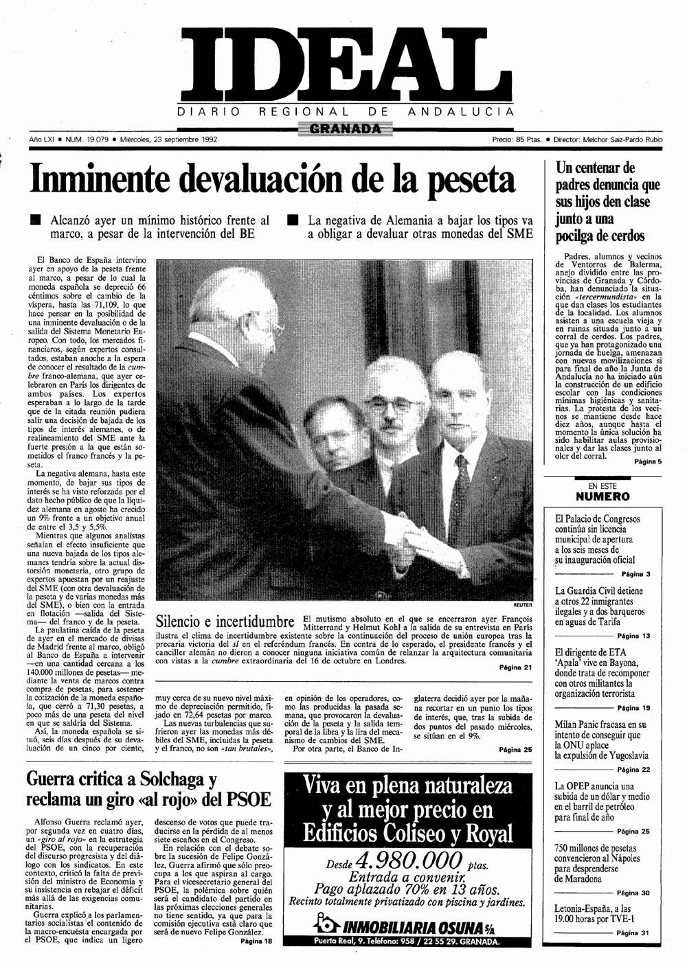 PUES SÍ... ESTAS COSAS OCURREN... - Página 6 92_portada-copia