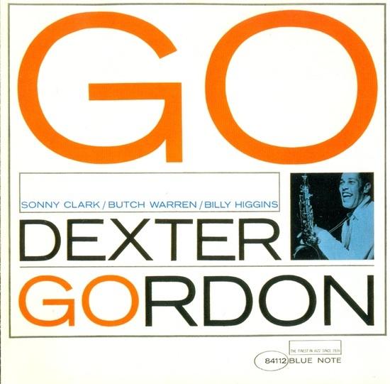 A rodar XXIII - Página 18 Dexter-gordongo