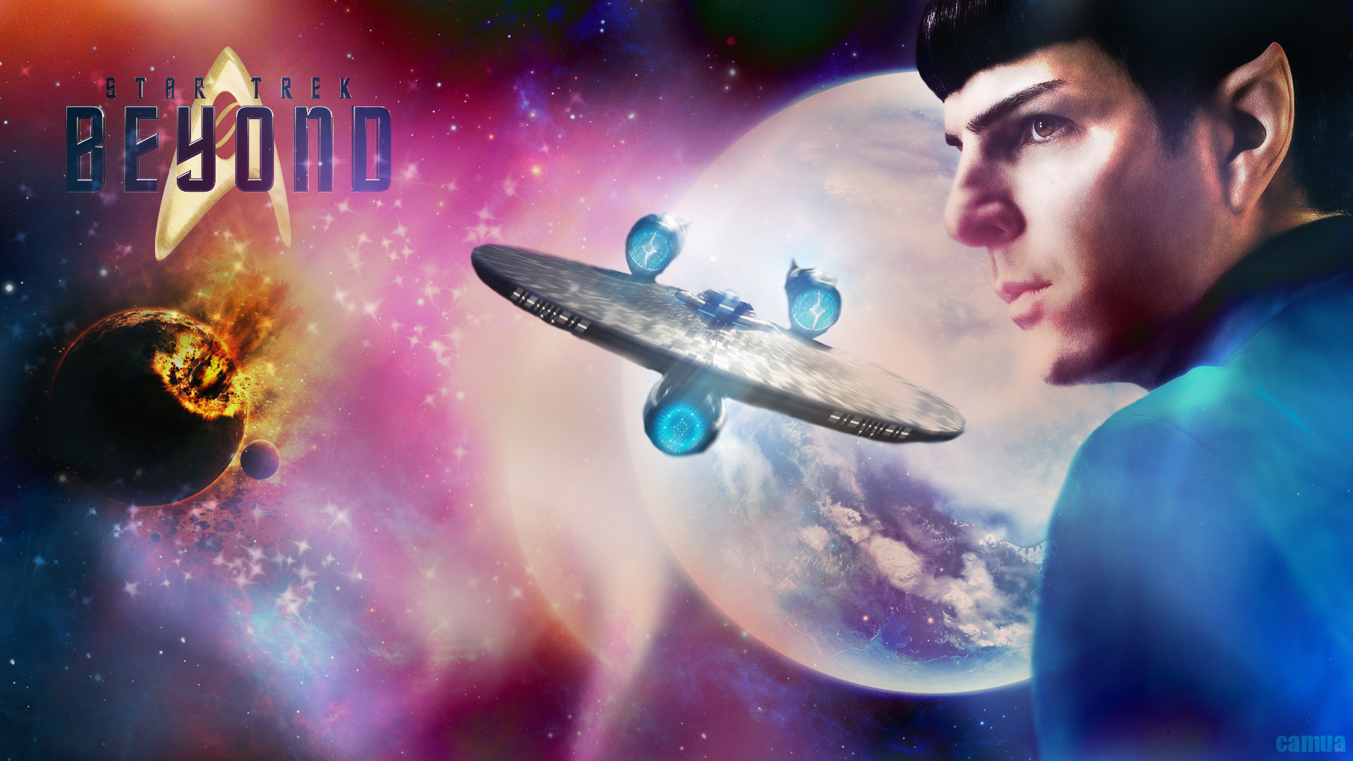 Ma galerie de mes creations graphiques Wallpaper-star-trek-beyond