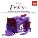 Strauss - Elektra - Page 11 U5099950919024