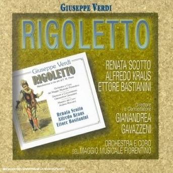 Rigoletto (Verdi, 1851) - Page 6 0743216877928
