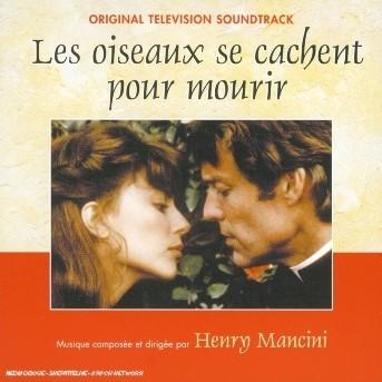 MARABOUT DES FILMS DE CINEMA  - Page 4 4005939656423