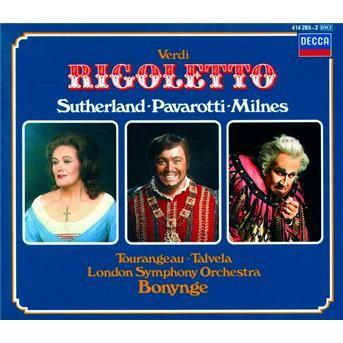 Rigoletto (Verdi, 1851) - Page 6 U0028941426925