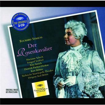 Strauss - Der Rosenkavalier - Page 4 U0028946366820