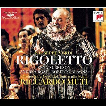 Rigoletto (Verdi, 1851) - Page 6 U0074646631423