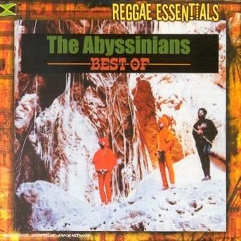 Reggae  U3597493204420