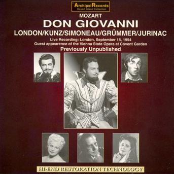 Mozart - Don Giovanni - Page 9 U4035122402346