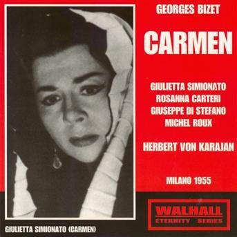 Carmen de Bizet - Page 4 U4035122651560