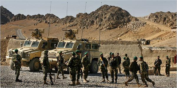 Armée Afghane/Afghan National Army(ANA) - Page 11 27afghan.600