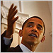 Will Mr. Obama Go To Washington? 30obama-75