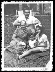 hallado un diario sobre el Holocausto de una adolescente... 10word.190