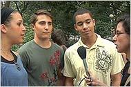 Will Mr. Obama Go To Washington? Obamavideo190