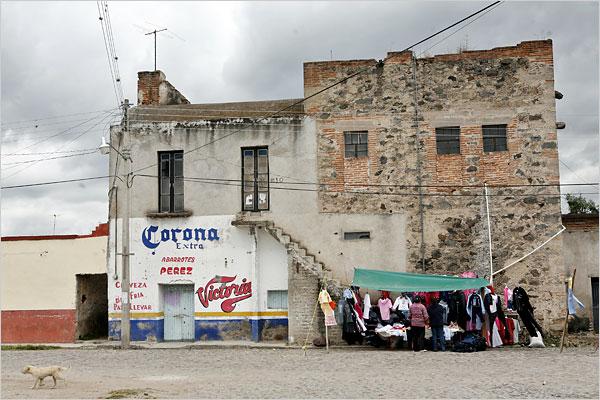 Meksiko - Page 2 Remit_slide1