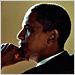 Will Mr. Obama Go To Washington? 04obama75.1