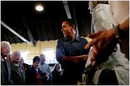 Will Mr. Obama Go To Washington? 20071110obamaslideshow-B