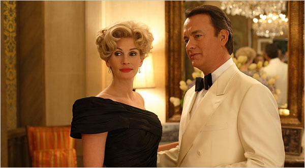 Tom Hanks 21charlie2-600