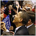Will Mr. Obama Go To Washington? Obama75