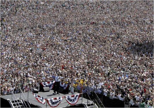 Les republicains font circuler une rumeur sur le net... Obama-oregon533.2