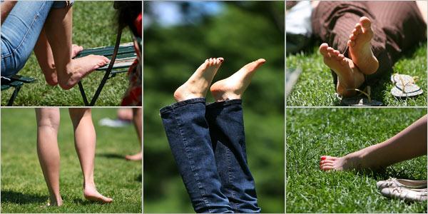 Le Barefooting 26barefoot.xlarge1