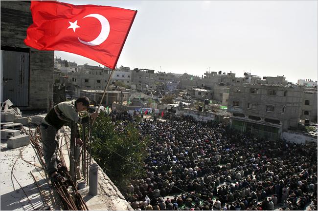 La nouvelle diplomatie turque? - Page 6 Turkey650
