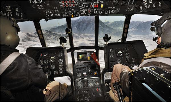 المسابقة العسكرية الجوية 28copt.xlarge1