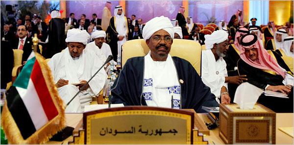 """Operação """"Espingarda da Paz"""" - Página 2 Bashir.600.11"""