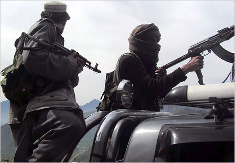 photos de talibans 14taliban1.480