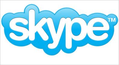 TBA February 26th (N64 Portable) Skype-395