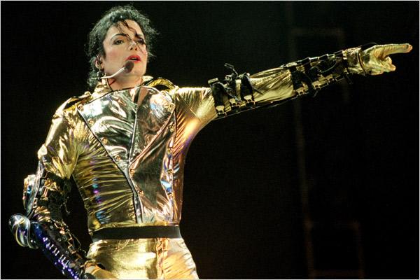 Tributo a Michael Jackson, el Rey del Pop 26jacksonss_5a