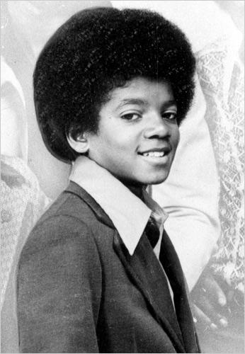 Tributo a Michael Jackson, el Rey del Pop 9011453