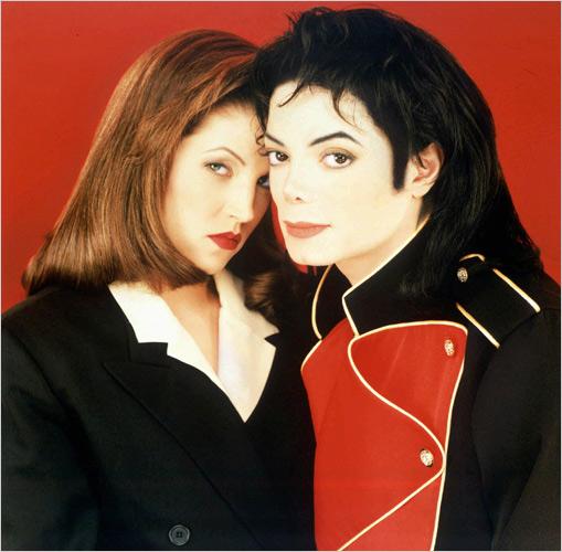 Tributo a Michael Jackson, el Rey del Pop 9011629